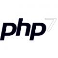 PHP7 alpha2