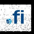 FI TLD Logo